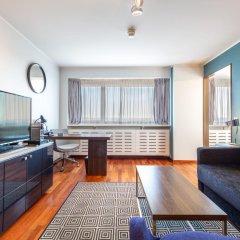 Отель Radisson Blu Hotel Lietuva Литва, Вильнюс - 5 отзывов об отеле, цены и фото номеров - забронировать отель Radisson Blu Hotel Lietuva онлайн комната для гостей