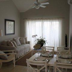 Отель Miranda Bayahibe комната для гостей фото 3