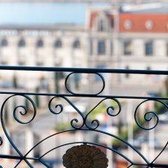 Отель Mediterranean Palace Салоники фото 11