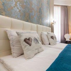 Гостиница Family Residence Boutique Hotel Украина, Львов - отзывы, цены и фото номеров - забронировать гостиницу Family Residence Boutique Hotel онлайн комната для гостей фото 3