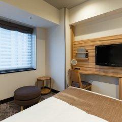 Hotel Villa Fontaine Tokyo-Shiodome фото 12