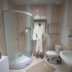 Отель Необыкновенный Москва фото 3