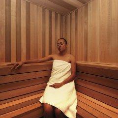 Отель Grand Pacific Hotel Фиджи, Сува - отзывы, цены и фото номеров - забронировать отель Grand Pacific Hotel онлайн бассейн фото 2