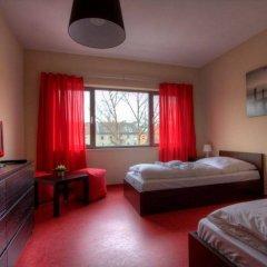 Отель 2A Hostel Германия, Берлин - 2 отзыва об отеле, цены и фото номеров - забронировать отель 2A Hostel онлайн детские мероприятия