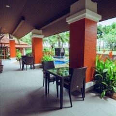 Отель Villa Laguna Phuket фото 9