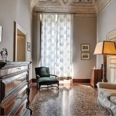 Отель Castello Di Monterado Италия, Монтерадо - отзывы, цены и фото номеров - забронировать отель Castello Di Monterado онлайн комната для гостей фото 4
