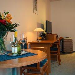 Inos Hotel в номере фото 4