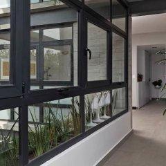 Апартаменты Perfect Modernation Apartment by Mr.W Мехико интерьер отеля