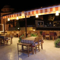 Rebetika Hotel Турция, Сельчук - 1 отзыв об отеле, цены и фото номеров - забронировать отель Rebetika Hotel онлайн гостиничный бар
