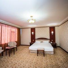 Гостиница G Empire Казахстан, Нур-Султан - 9 отзывов об отеле, цены и фото номеров - забронировать гостиницу G Empire онлайн детские мероприятия фото 2