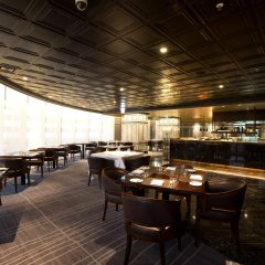 Отель JW Marriott Dongdaemun Square Seoul Южная Корея, Сеул - отзывы, цены и фото номеров - забронировать отель JW Marriott Dongdaemun Square Seoul онлайн питание