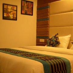 Отель Hilltake Wellness Resort and Spa Непал, Бхактапур - отзывы, цены и фото номеров - забронировать отель Hilltake Wellness Resort and Spa онлайн спа