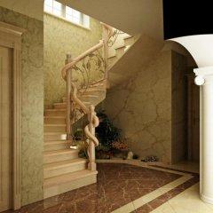 Гостиница Roza Vetrov Одесса интерьер отеля фото 2