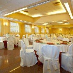 Astoria Palace Hotel фото 2