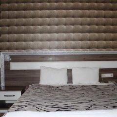 Atalay Hotel Турция, Кайсери - отзывы, цены и фото номеров - забронировать отель Atalay Hotel онлайн комната для гостей фото 2