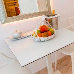 Отель Ariana Suites - Adults Only Греция, Остров Санторини - отзывы, цены и фото номеров - забронировать отель Ariana Suites - Adults Only онлайн в номере