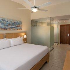 Отель Lifestyle Tropical Beach Resort & Spa All Inclusive комната для гостей фото 2