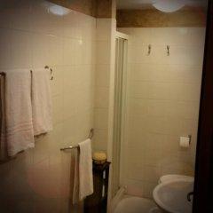 Отель B&B Venice ванная фото 2