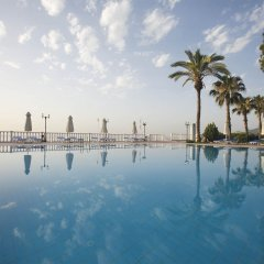 Отель Sultan Beldibi - All Inclusive с домашними животными
