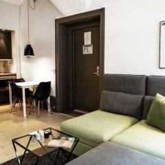 Отель Second Home Apartments Guldgrand Швеция, Стокгольм - отзывы, цены и фото номеров - забронировать отель Second Home Apartments Guldgrand онлайн фото 8