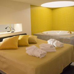 First Hotel Fridhemsplan спа фото 2