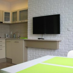 Отель Villa Sart Польша, Гданьск - 1 отзыв об отеле, цены и фото номеров - забронировать отель Villa Sart онлайн в номере