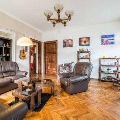 Отель Comfort Royal Apartments Сербия, Белград - отзывы, цены и фото номеров - забронировать отель Comfort Royal Apartments онлайн развлечения