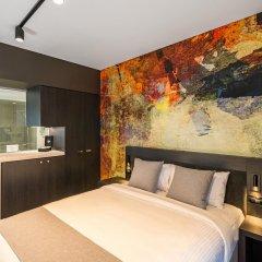 Mantra Richmont Hotel комната для гостей фото 3