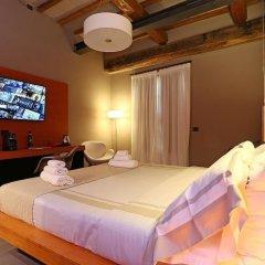 Отель Unicum Campo Marzio детские мероприятия
