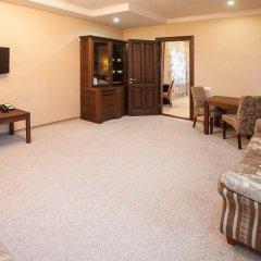 Гостиница Астарта комната для гостей фото 5