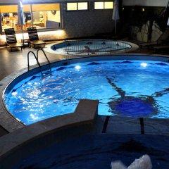 Sun Beach Hotel бассейн фото 2