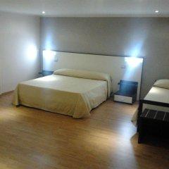 Отель Faenza Италия, Милан - отзывы, цены и фото номеров - забронировать отель Faenza онлайн комната для гостей фото 4