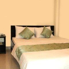 Phi Long Hotel комната для гостей фото 4