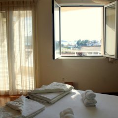 Отель Residence Celebic-radovic Будва комната для гостей фото 4