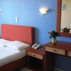Hotel Ikaros фото 19
