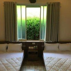 Отель Dau Nguon Resort Вьетнам, Буонматхуот - отзывы, цены и фото номеров - забронировать отель Dau Nguon Resort онлайн детские мероприятия фото 2