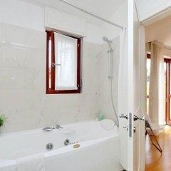 Отель Hintown Chic & Boutique Италия, Милан - отзывы, цены и фото номеров - забронировать отель Hintown Chic & Boutique онлайн фото 23