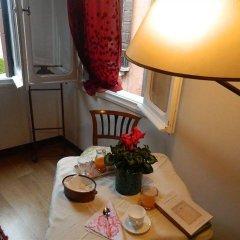 Отель Amadeus Bed and Breakfast Италия, Венеция - отзывы, цены и фото номеров - забронировать отель Amadeus Bed and Breakfast онлайн комната для гостей фото 2