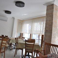 Datca Kilic Hotel питание фото 3