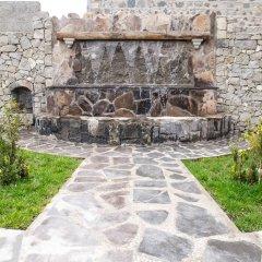 Hotel Tiflis фото 9