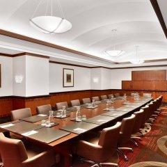 Отель Sheraton New York Times Square США, Нью-Йорк - 1 отзыв об отеле, цены и фото номеров - забронировать отель Sheraton New York Times Square онлайн помещение для мероприятий фото 2