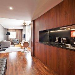 Altis Prime Hotel в номере фото 2