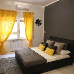 Отель Le Coq Rooms&Suite фото 8