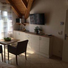 Отель AJO Apartments Terrace Австрия, Вена - отзывы, цены и фото номеров - забронировать отель AJO Apartments Terrace онлайн в номере