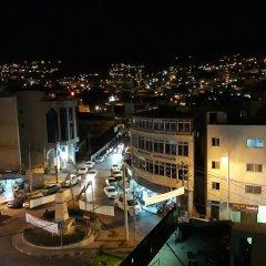 Отель Sabaa Hotel Иордания, Вади-Муса - отзывы, цены и фото номеров - забронировать отель Sabaa Hotel онлайн
