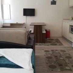 Berce Hotel Стамбул комната для гостей фото 3