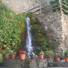 Отель Sant Antoni Рибес-де-Фресер фото 6