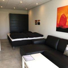 Отель Elisesminde комната для гостей фото 2