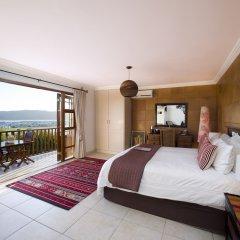 Отель Candlewood Lodge комната для гостей фото 3