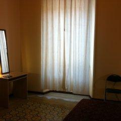 Отель Furio Camillo Италия, Рим - отзывы, цены и фото номеров - забронировать отель Furio Camillo онлайн удобства в номере